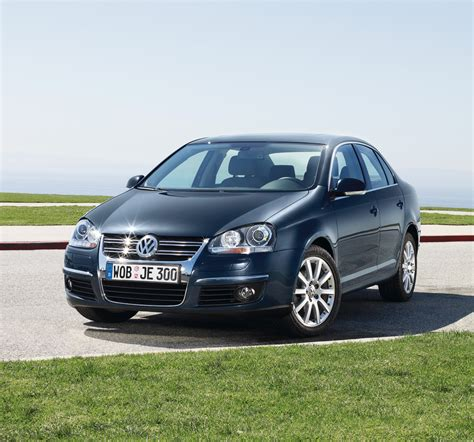 Volkswagen Jetta 2010 by 2010 Volkswagen Jetta Review Prices Specs