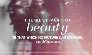 Beauty Brain Qu... Brain Beauty Quotes