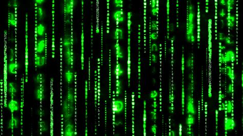 Matrix Code Wallpaper Animated - moving binary code wallpaper 62 images