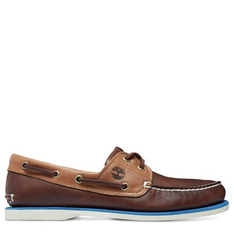 Timberland Boat Shoes by Timberland Classic Boat Shoe Products
