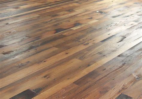 dembowski hardwood floors