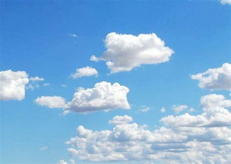 Welche Luftfeuchtigkeit Ist Gut by Luftfeuchtigkeit Erh 246 Hen Tipps Gegen Trockene Luft