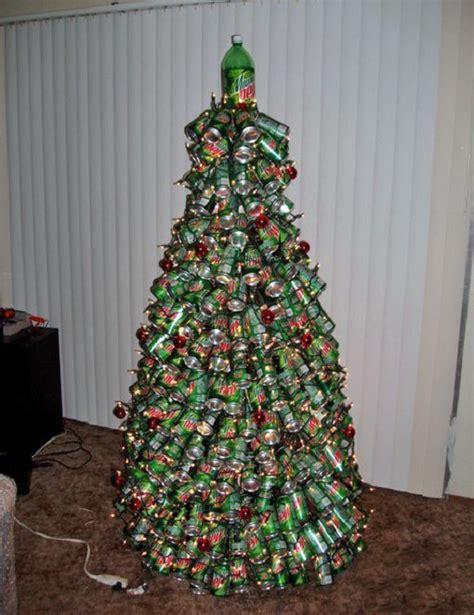 bier weihnachtsbaum my blog