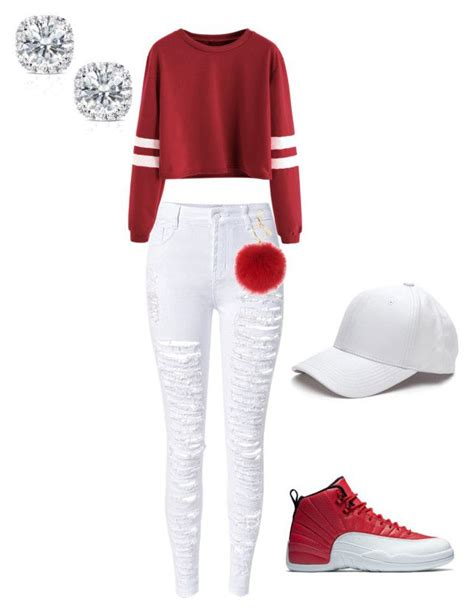 25+ best ideas about Swag girl outfits on Pinterest   Kids outfits Little girl fashion and Kids ...