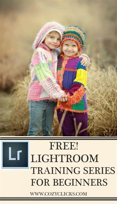 Intro the ultimate beginner's guide to lightroom part 2: Free Lightroom Training Series fo Beginners | Lightroom ...