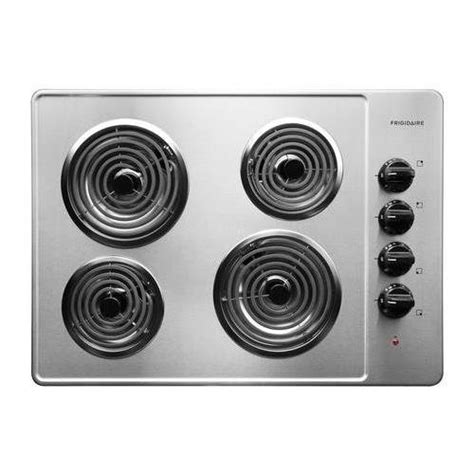 Electric Cooktops For Sale by 30 Electric Cooktop For Sale Only 2 Left At 60