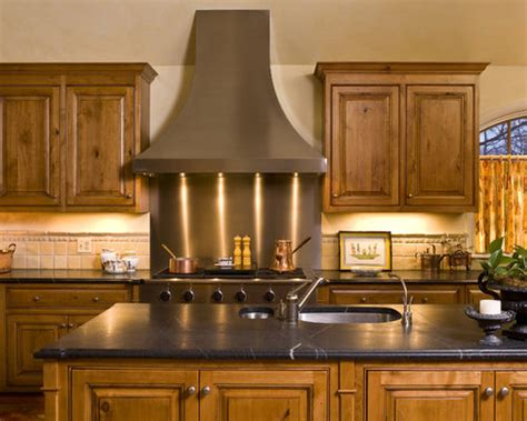 knotty alder cabinets home design ideas pictures remodel