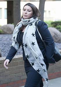 Detective Sergeant 'hit colleague over rumours of affair ...