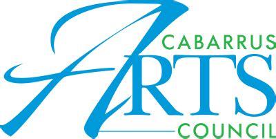 home cabarrus arts council