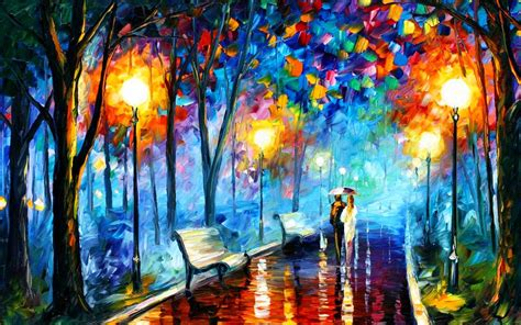 Abstract Canvas Wallpaper by Wallpapers Abstract Paintings Wallpapers