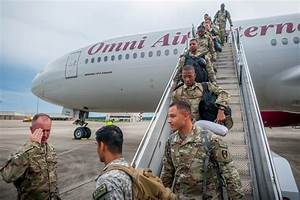Welcome Home Soldiers of the 14th Combat Support Hospital ...  14th