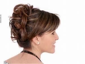 Hochsteckfrisuren Für Kurze Haare : hochsteckfrisuren f r kurze haare ~ Frokenaadalensverden.com Haus und Dekorationen