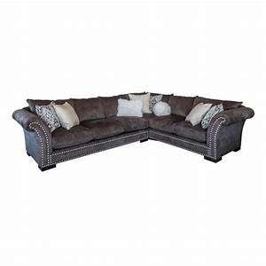 17 best images about witcher basement on pinterest With sectional sofa nebraska furniture mart