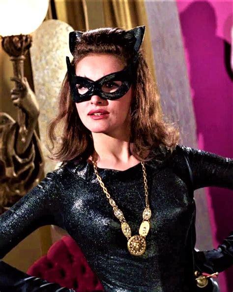 catwoman batman wiki fandom powered by wikia