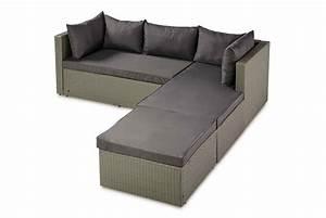 Gartenbank Rattan Aldi : aldi 39 s latest special buys include garden furniture and ~ A.2002-acura-tl-radio.info Haus und Dekorationen