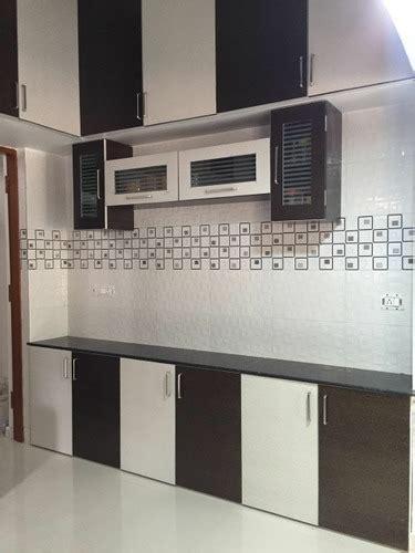 pvc kitchen cabinet  pvc wardrobe manufacturer