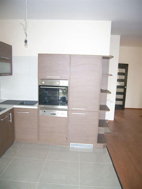 Virtuve 3 | baldu gamyba