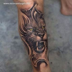 17 Best images about Tattoos on Pinterest | Lion tattoo ...
