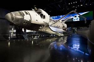 Exclusive Launch Day Experience for Historic Orion Launch ...