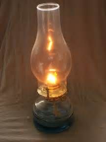 Lamp Oil Paraffin by Oil Lamp 2 By Ailinstock On Deviantart