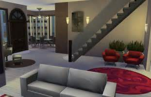 Sims 3 Bedroom Ideas download modern charm sims online