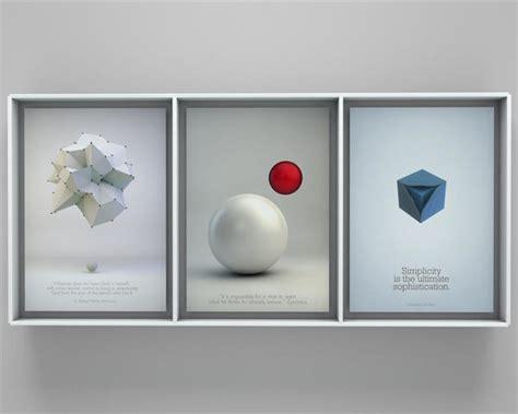 clean poster design   elements  tomic  envato studio