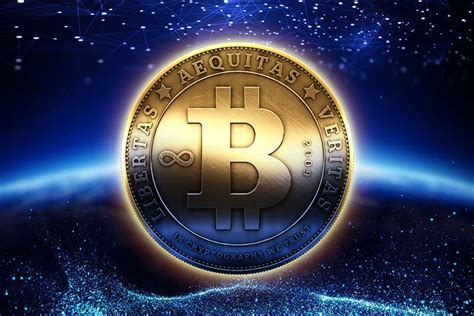 Bitcoin scalping can land you quite a lot of money but you also how to load bitpay card using coinbase bitcoin free ethereum buying to lose it just as fast. Meilleur Bitcoin Trading Bot: Guide de l'utilisateur - Cours Crypto