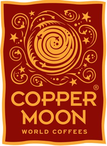 Copper Moon Coffee Seeks $1.3 Million in Tax Abatements for Move   Daily Coffee News by Roast