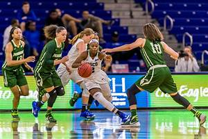 FGCU women's basketball extends win streak to 12 to fly ...