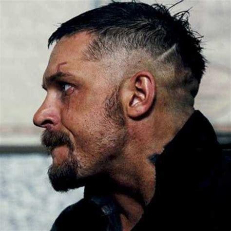 tom hardy haircut mens hairstyles haircuts swag