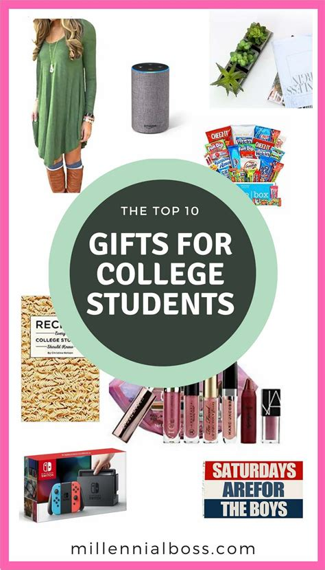 christmas gifts for graduate students the ultimate gift guide for college students 2017