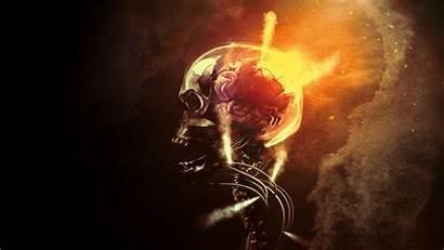 Skull Digital Wallpapers Thor 1080 Lighting Lightning