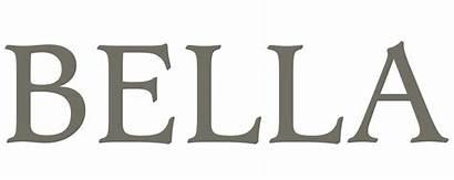 Bella Meaning Aella Silla Doctor