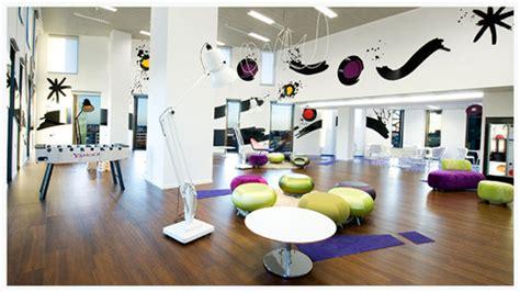 unbelievable offices   world glantz design