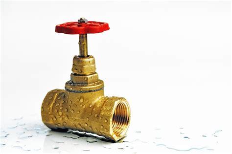 water shut valve where is my water main shutoff valve ncp
