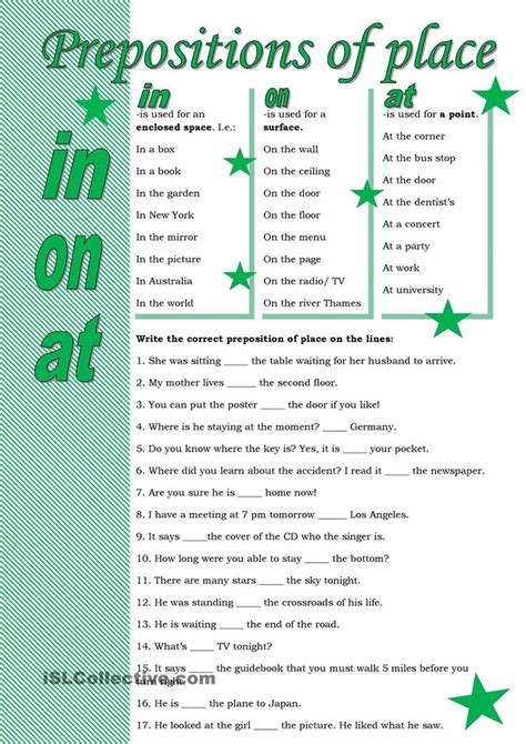 1000 images about prepositions on grammar