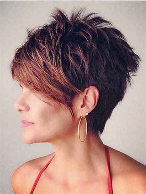 15 cute short hair cuts for girls short hairstyles 2018