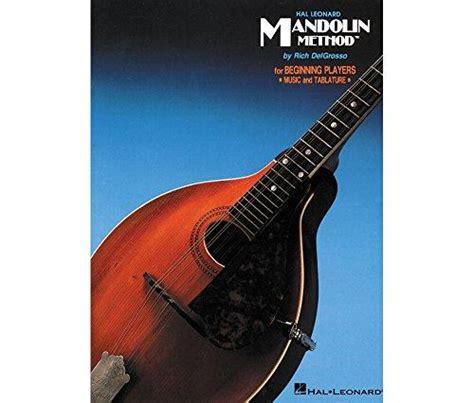 mandolin rogue package mandolins