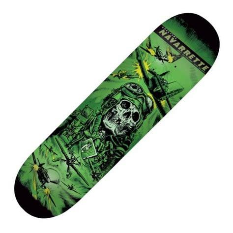 creature skateboard decks uk creature skateboards creature darren navarrette give em