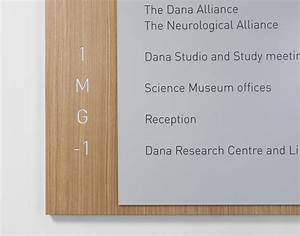 Patrick Fry Studio — Science Museum Research Centre