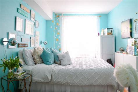 calming interior design ideas teen vogue