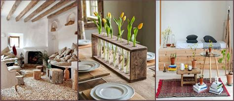 cosas de casa decoracion decoraci 243 n madera y metal archivos la casa de pinturas