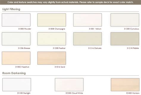 shades of white paint colors pictures to pin on