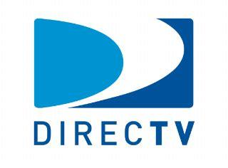 DirecTV Sports en VIVO ONLINE - Fútbol Libre TV