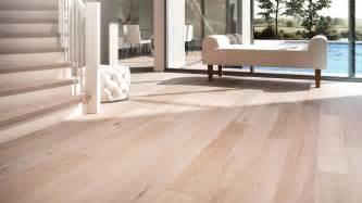 hardwood flooring trends latest 3 hardwood flooring trends lauzon flooring