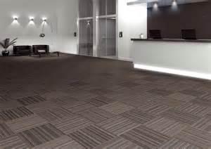 product spotlight dickson woven vinyl flooring summit international flooring