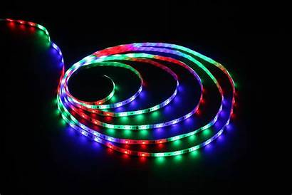 Led Band Globo Lighting