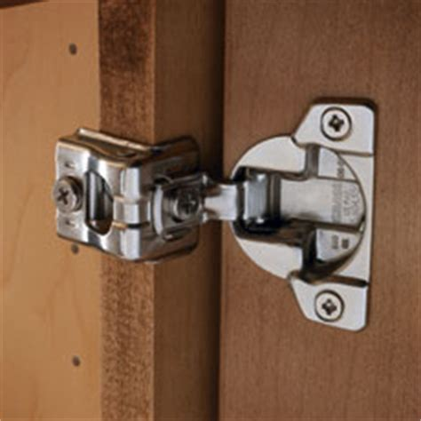 cabinetry  cabinet components homecrest