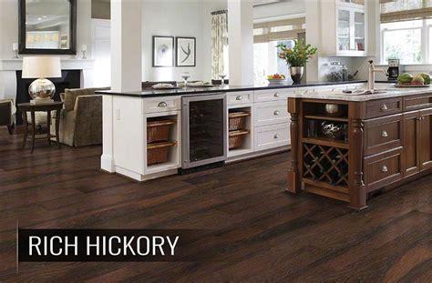 trends in kitchen flooring 2018 kitchen flooring trends 20 flooring ideas for the 8916