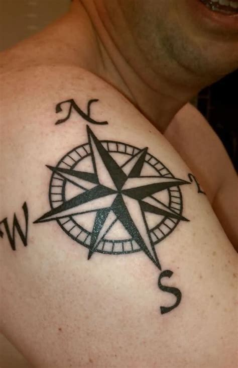 We did not find results for: 24 best Nautical Tattoos For Men images on Pinterest | Nautical tattoos, Naval tattoos and ...